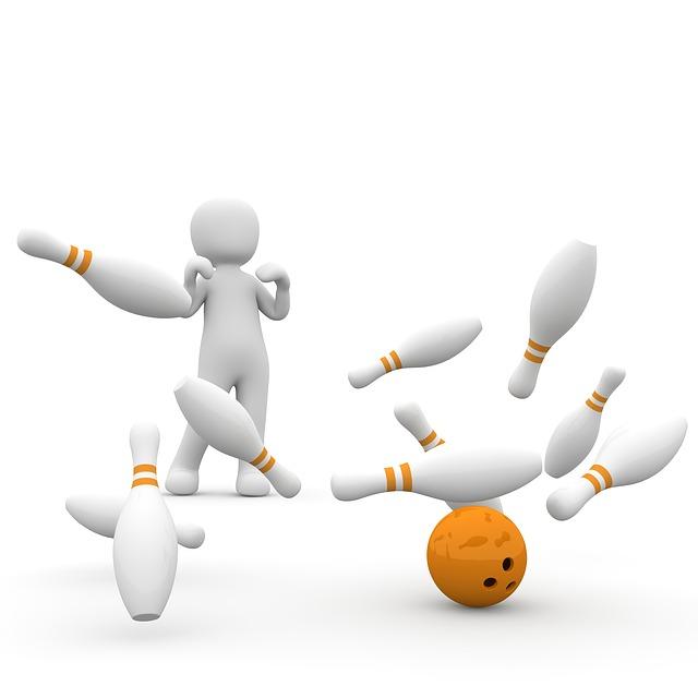 sport-1014009_640
