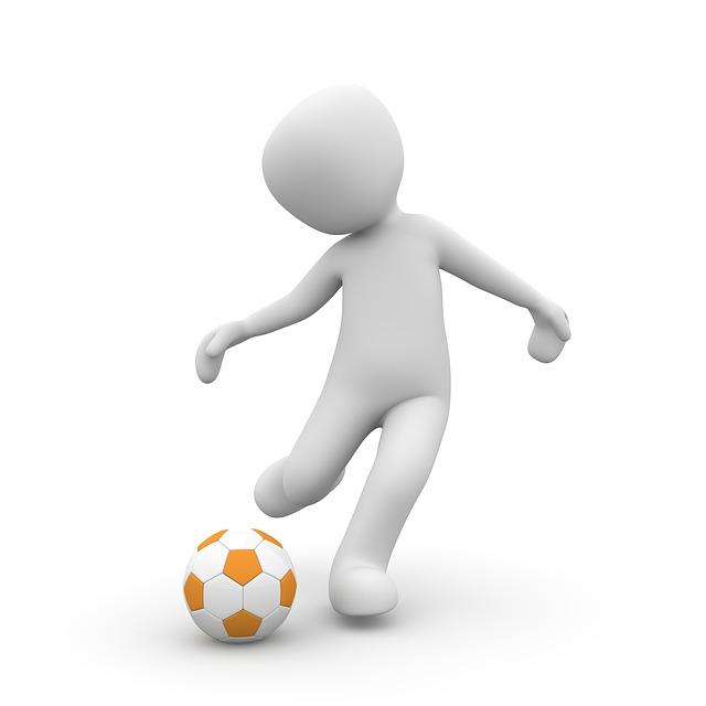 sport-1014049_640