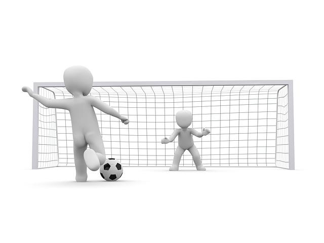 sport-1019803_640-1