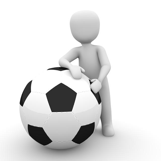 sport-1019946_640