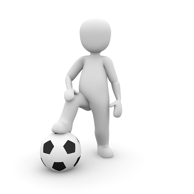 sport-1019967_640
